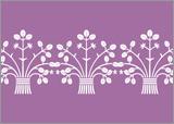 紫苑色(しおんいろ)