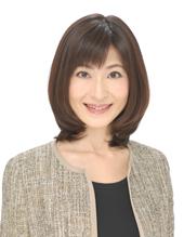 桜井 プロフィール画像(170×219ピクセル)