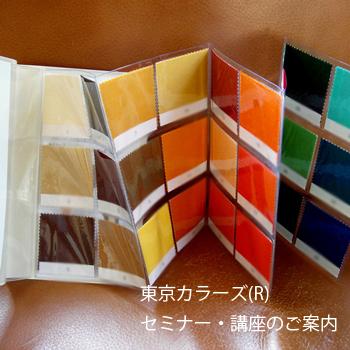 こんなふうに、広げて一覧することも可能。布サンプルは1枚ずつポケットに入っていて、必要なものだけ取り出すこともできます!