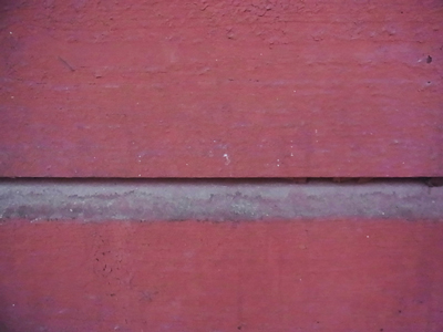 スウェーデンの赤い家3