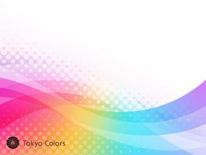 NTTドコモキュレーションサイトALICEY